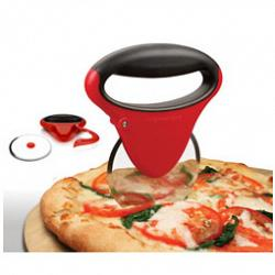 Microplane Pizza Cutter 1
